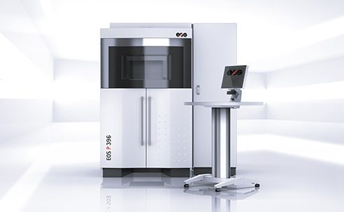 3D Printing in 2020