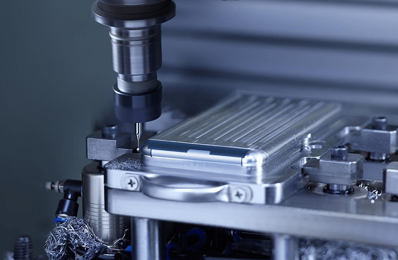 Getting Properly Made CNC Files for Your Next Project