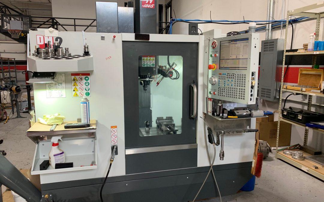3D Printing of Metal