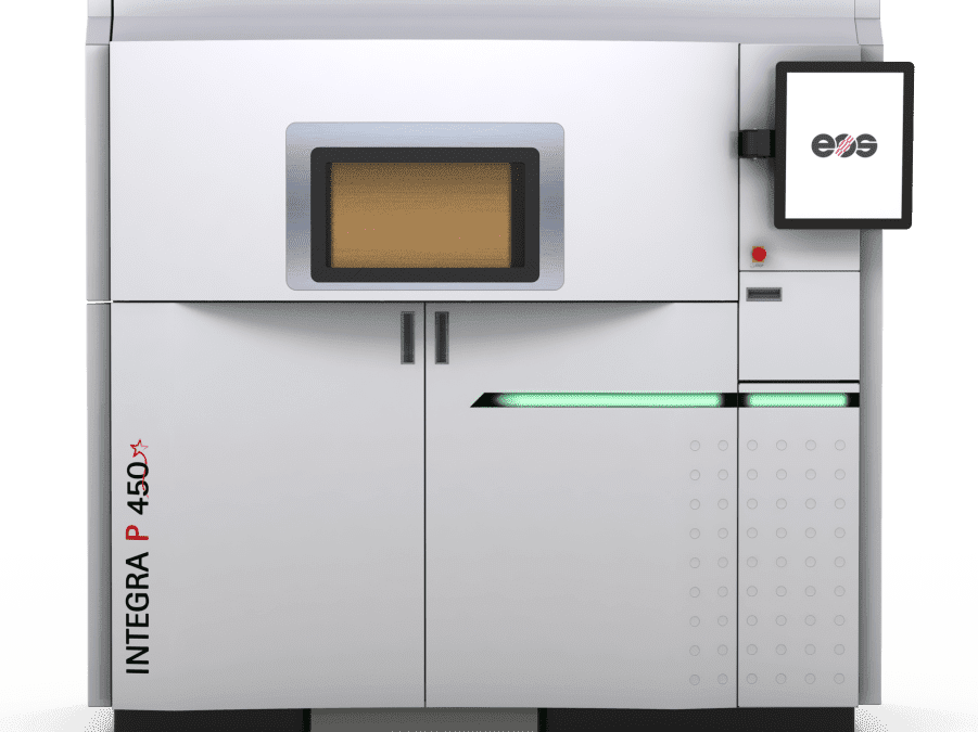 3D Printing & COVID-19