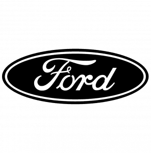 3D Printing Service Provider Ford