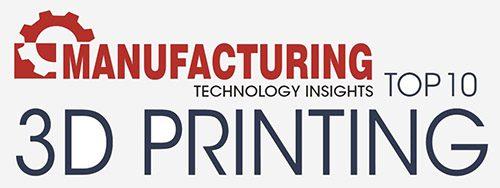 manufacturing technology logo